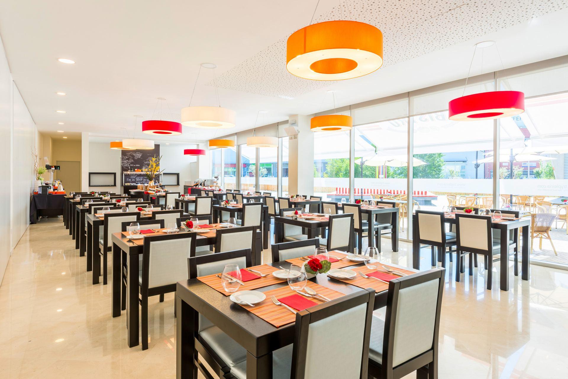 Bistrô Restaurant